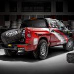 Toyota Tundra TRD Pro tundra toyota