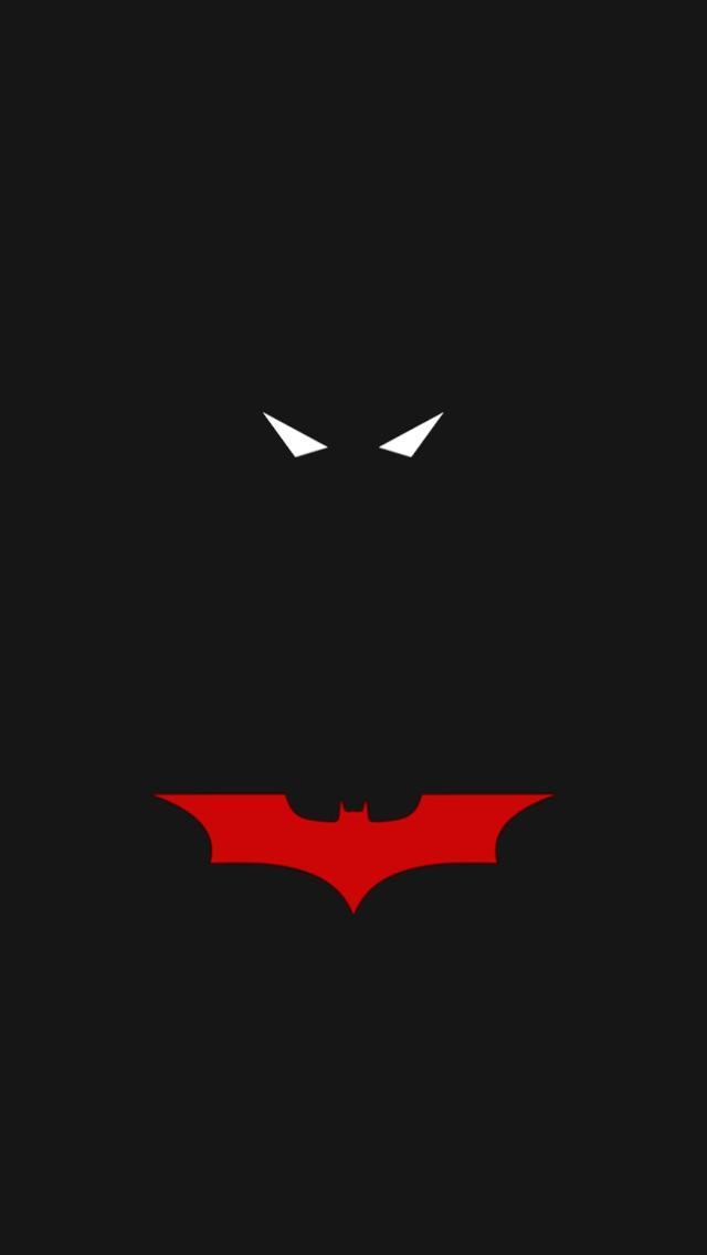 Обои Бэтмена бэтмен