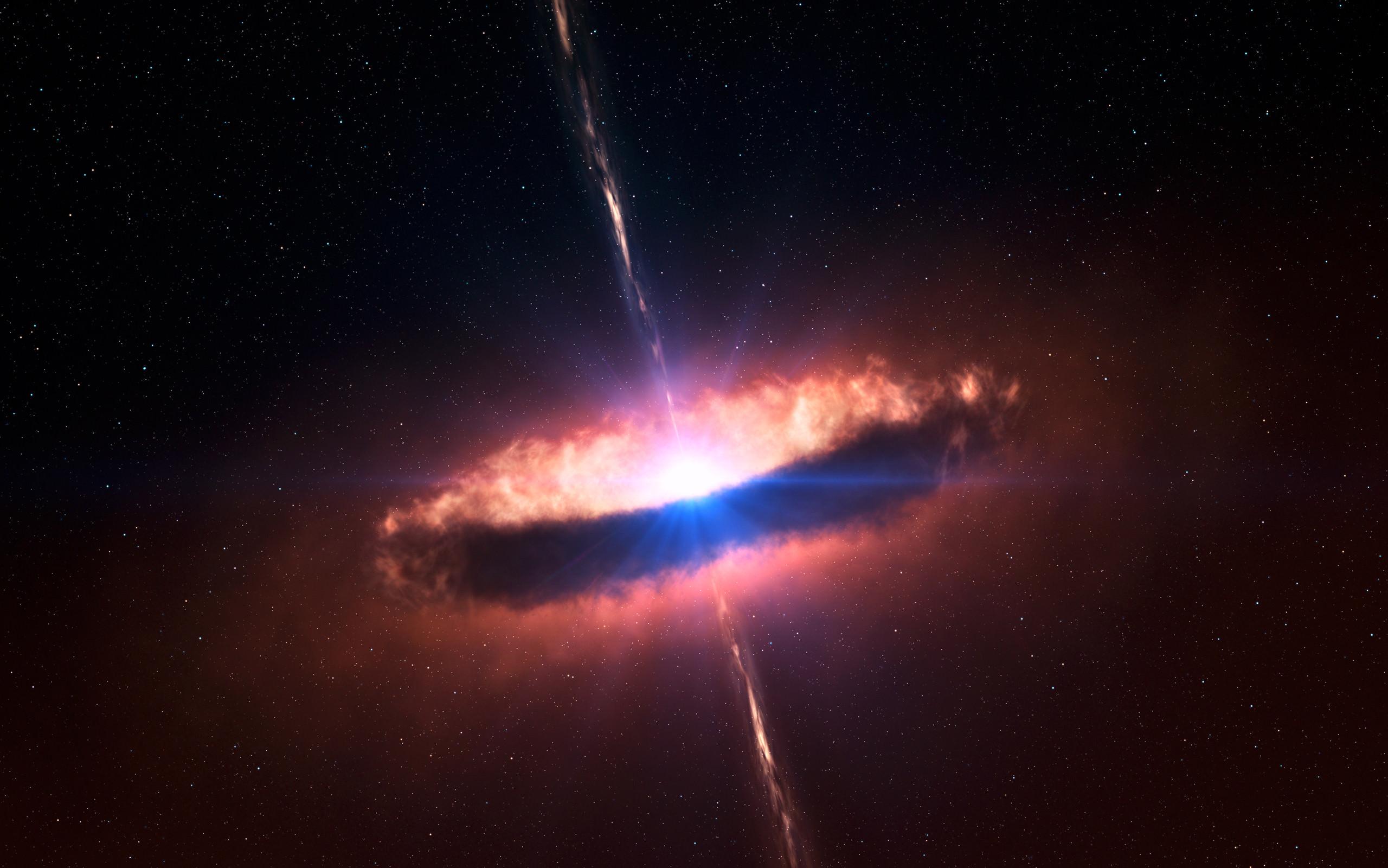 Рождение звезды космос звезды