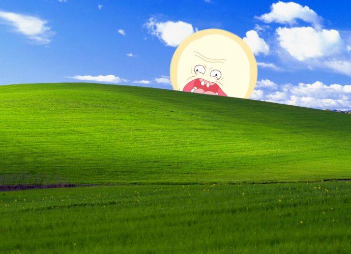 Windows XP meme Windows meme