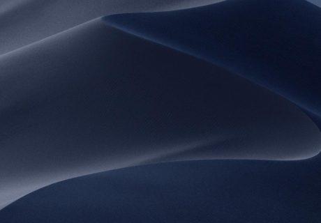 Пустыня Мохаве ночью пустыня ночь