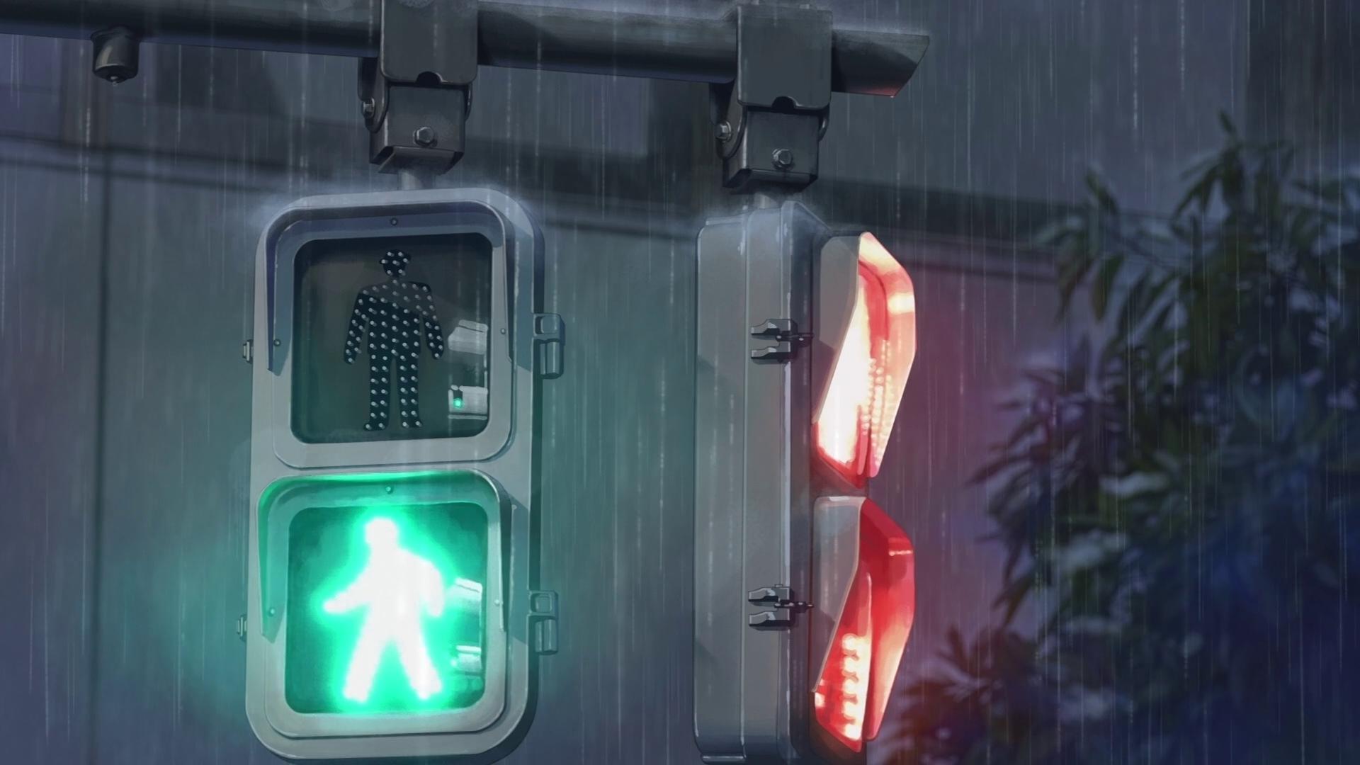 Светофор светофор ночь дорога