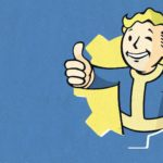 Fallout Fallout