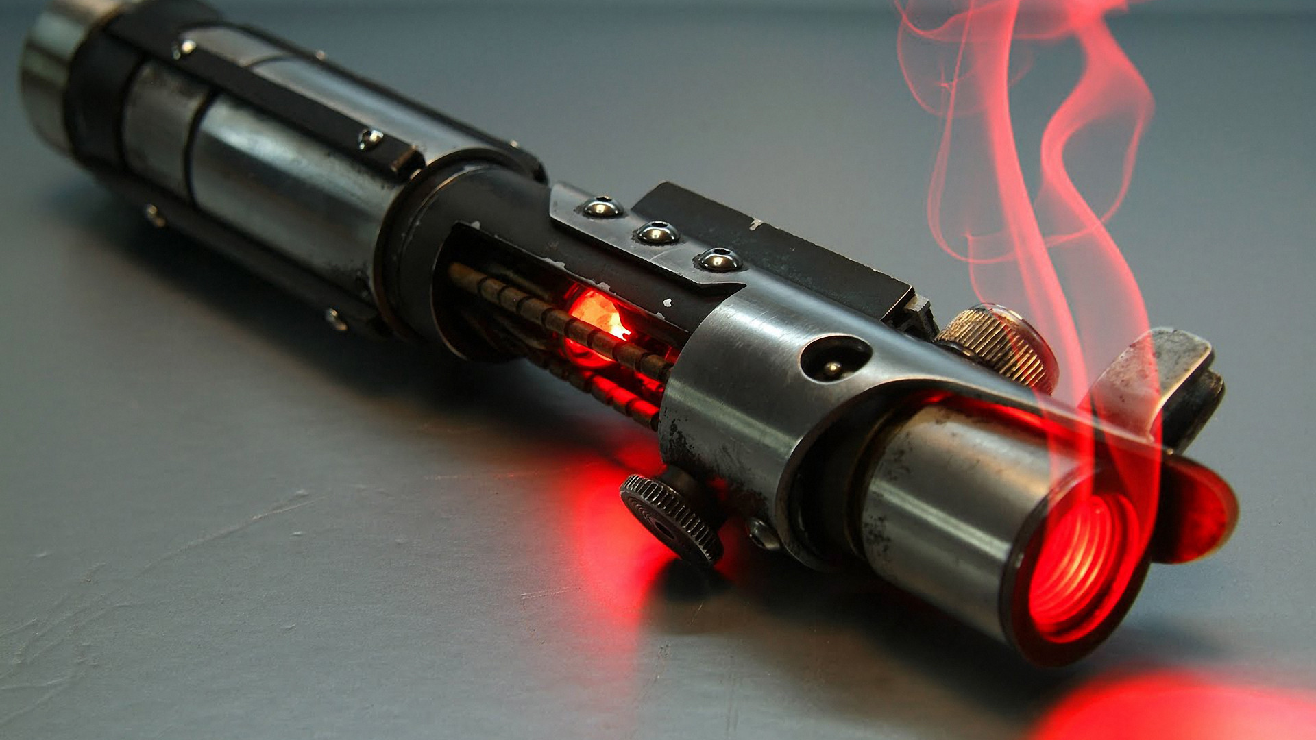 Меч Дарта Вейдера Звездные войны Star Wars